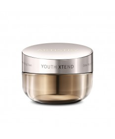 Crème protectrice ARTISTRY™ YOUTH XTEND™ - 50 ml