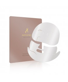 Masque de reprogrammation ARTISTRY YOUTH EXTEND™ - 5 masques entissu