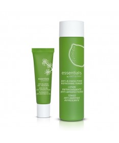 Ensemble anti-imperfections essentials by ARTISTRY™
