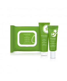 Ensemble lotion multi-protection essentials by ARTISTRY™