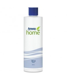 Bouteille diluante graduée AMWAY HOME™