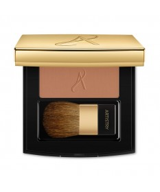 Fard à joues ARTISTRY SIGNATURE™ - Golden Light