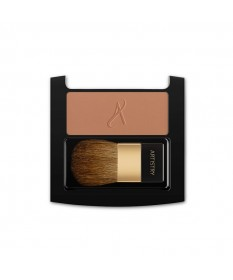 Recharge fard à joues ARTISTRY SIGNATURE™ Golden Light