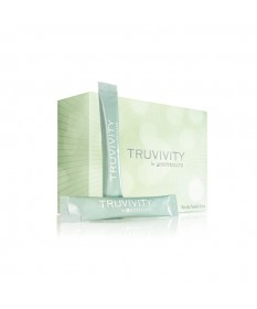 Boisson Beauty Powder Drink TRUVIVITY by NUTRILITE™ - 30 sachets