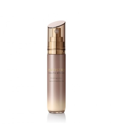 Lotion enrichissante ARTISTRY YOUTH XTEND™ - 50 ml