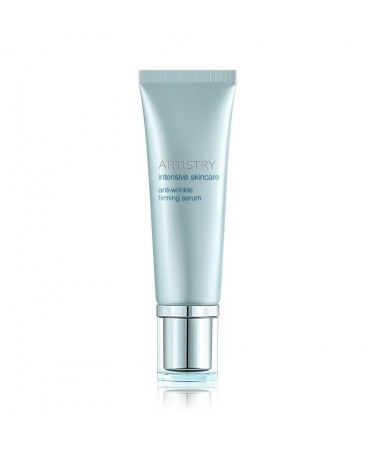 Sérum anti-rides raffermissant ARTISTRY™ Intensive Skincare - 30 ml