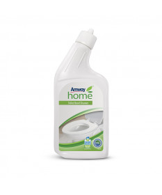Nettoyant pour toilettes AMWAY HOME™ - 750 ml