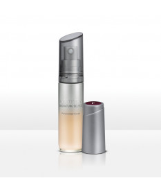 Kit raffermissant ARTISTRY SIGNATURE SELECT™ - 24 ml + 2 ml
