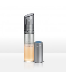 Kit hydratation ARTISTRY SIGNATURE SELECT™ - sérum de base + amplificateur