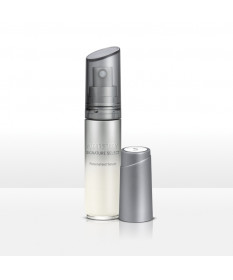 Kit anti-taches ARTISTRY SIGNATURE SELECT™ - sérum de base + amplificateur