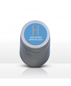 Amplificateur hydratation ARTISTRY SIGNATURE SELECT™
