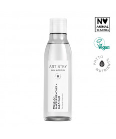 Solution micellaire Artistry Skin Nutrition™